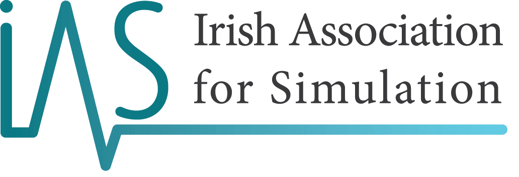 Irish Associationm for Simulation
